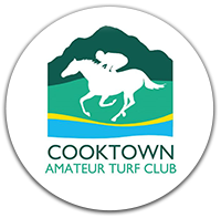 Cooktown Amateurs Turf Club